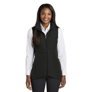 Port Authority® Ladies Insulated Vest