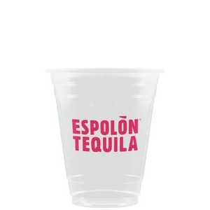 12 oz Clear Greenware® Cup