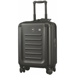 Victorinox® Spectra Global Carry-On