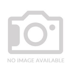 16.6 Oz. Dopper® Mini Solid Steel Bottle