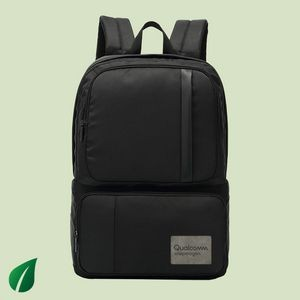 Canyon RPET - Eco Friendly Backpack