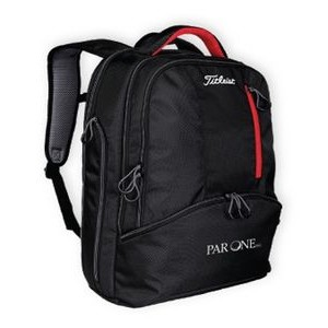 Titleist® Essentials Collection Backpack