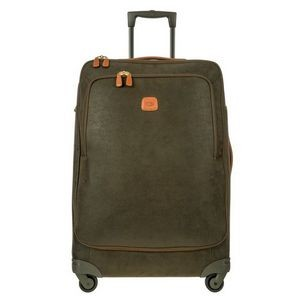 "Bric's Life 30"" Light Spinner Luggage"
