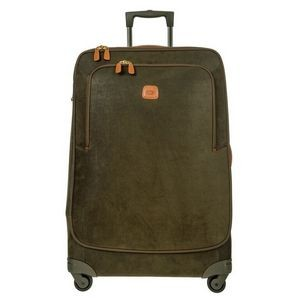 "Bric's Life 32"" Light Spinner Luggage"