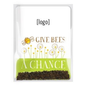 Pollinator Seed Packet
