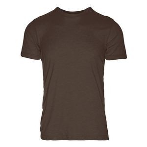 REPREVE® Recycled Polyester/Cotton Crew T-Shirt