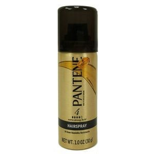 Pantene Pro-V Style Series Extra Strong Hold Hair Spray 1 oz